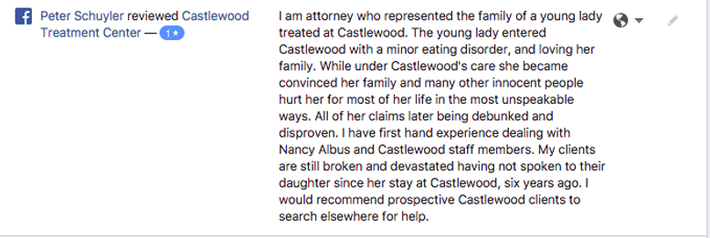 Castlewood 1 star review 12.2.16.png