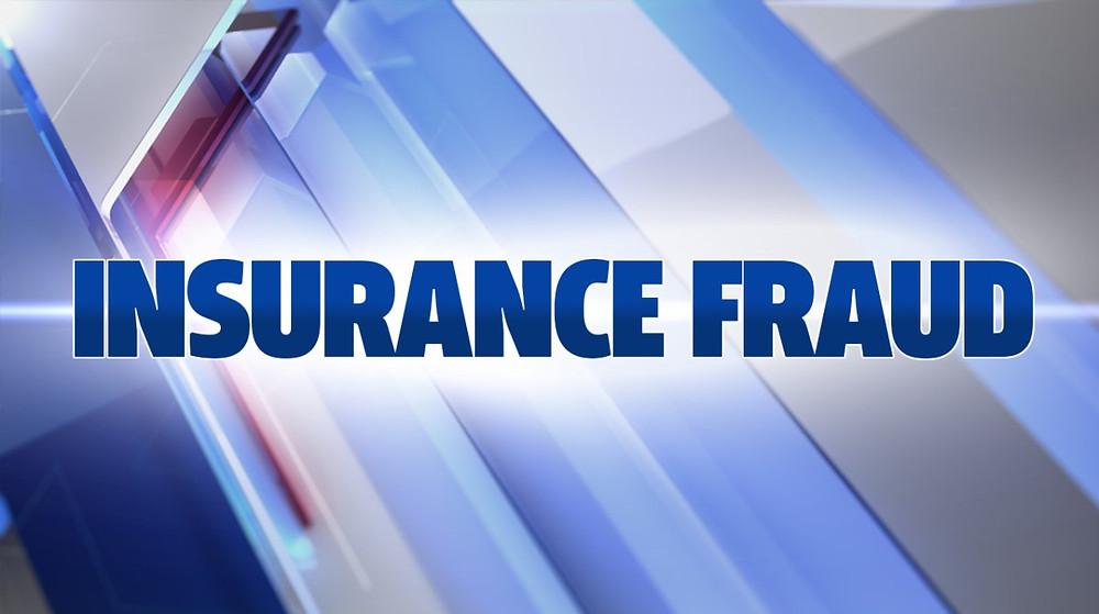 Insurance fraud investigation at Alsana | Castlewood Treamtent Center