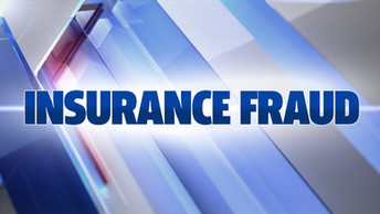 Insurance Fraud Investigation Brought Against Alsana | Castlewood Treatment Center