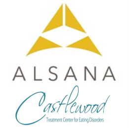 Alsana aka Castlewood Treatment Center