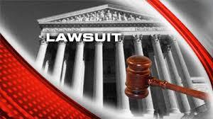 "Lawsuit Accuses Castlewood Treatment Center and Mark Schwartz of ""Brainwashing"""