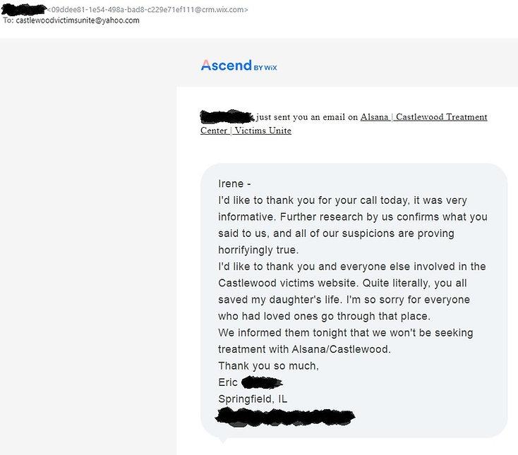 CVU email 9.1.20.jpg