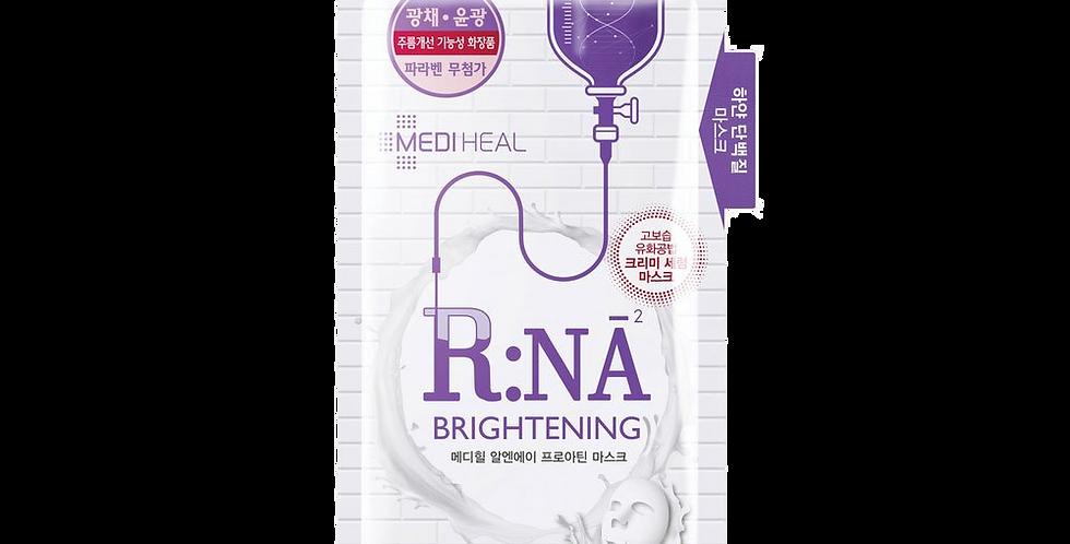Mediheal - R:NA Proatin Mask