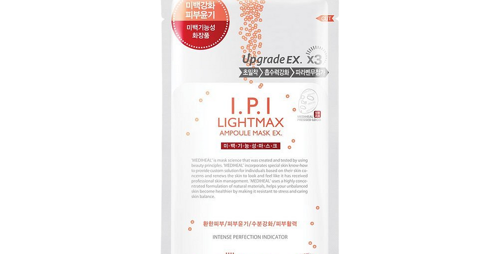 Mediheal - I.P.I Lightmax