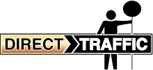 Direct traffic logo.png
