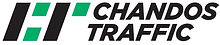 Chandos logo.jpg