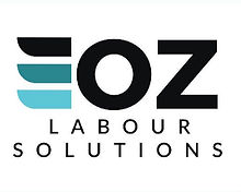 OZ%20Labour%20Solutions%20Logo_edited.jpg