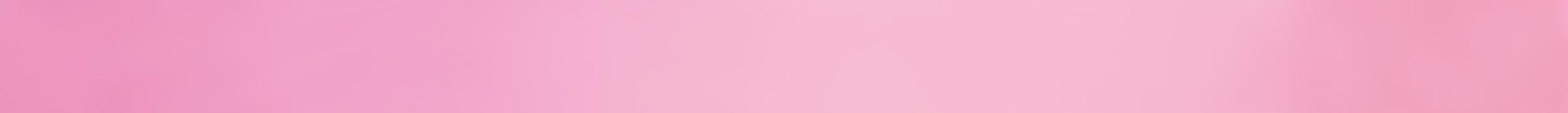fond couleur menu.jpg