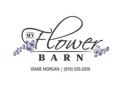 My Flower Barn