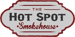 Hot Spot Smokehouse