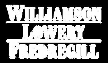 WLF_AttorneysFINAL-White.png