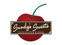 Sundy's Sweets Logo