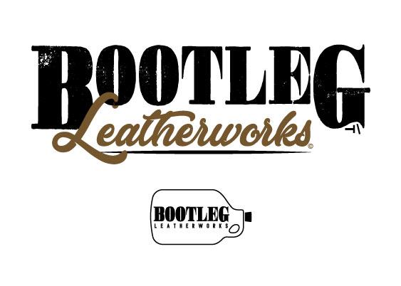 Bootleg Leatherworks