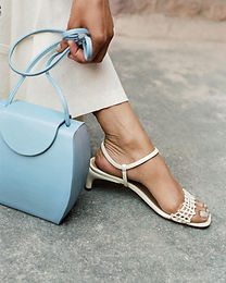 Wardrobe Reset: Shoe Brands We Are Loving for All Budgets