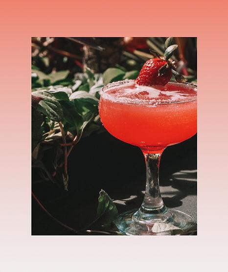 homepage strawberry margarita cocktail r