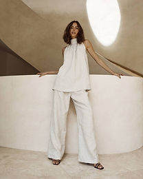 10 Affordable Fashion Brands for a Transeasonal Update