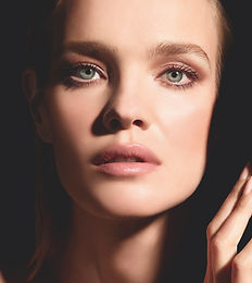 Our Thoughts on the Guerlain's Updated Parure Gold Fluid Foundation