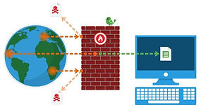 firewall.jpeg