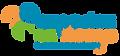 Logo Especies Color Sólido.png