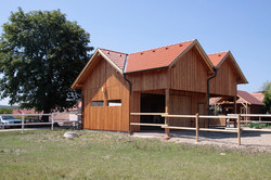 Holzbau_Groismaier01