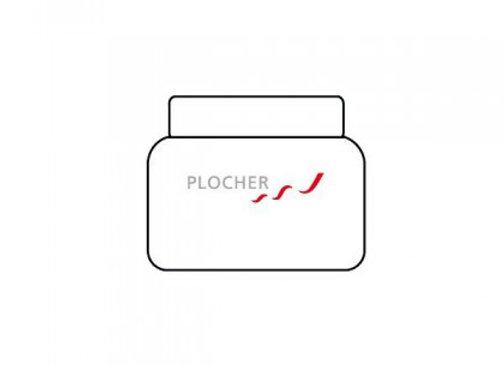 Renforcement Arômes PLOCHER