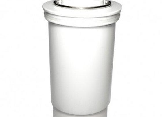 Cartouche filtrante ALKASTREAM (eau douce- a)