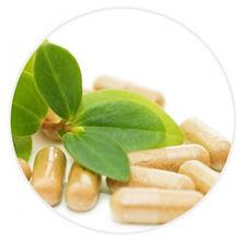 benefices-eau-alcaline-aliments-300x300.