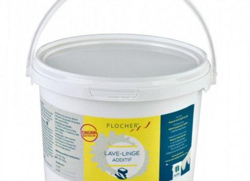 Additif lave-linge PLOCHER