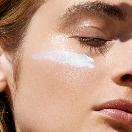 SPF - This season's must try buys!