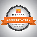 mascedAccreditation.jpg