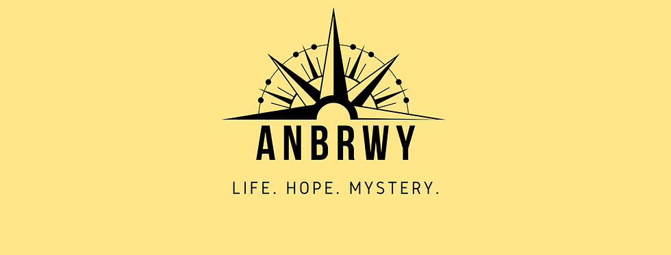 Copy of Copy of New ANBRWY.png