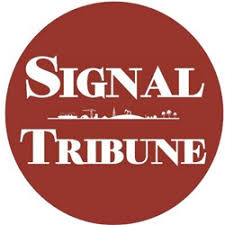 Signal Hill Tribune