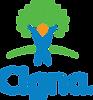 1200px Cigna logo.png