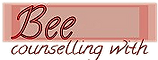 counselling with Bee logo light_edited_edited_edited_edited.png
