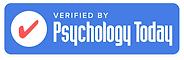 psychology today logo 2.png