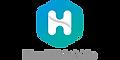 Health Hubble logo 1.png