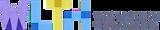 WLTH logo_edited.png