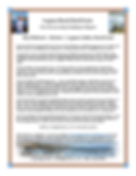 Laguna Beach Real Estate View Ordinance Special Report
