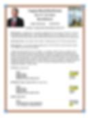 June 2017 Laguna Beach Real Estate Sales