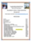 March 2019 Laguna Beach Real Estate Sale