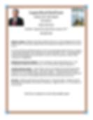 Laguna Beach Real Estate Sales Report January 2017