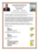 April 2017 Laguna Beach Real Estate Sale