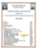 Laguna Beach Real Estate Sales Report - June 2019