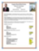 March 2017 Laguna Beach Real Estate Sale