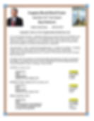 Laguna Beach Real Estate Sales Report September 2017