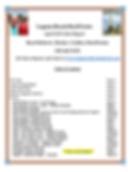 Laguna Beach Real Estate Sales Report - April 2019