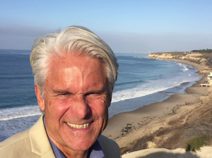 A Broker's Take on the November 2020 Laguna Beach Real Estate Market