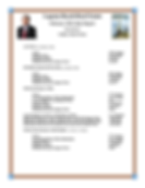 February 2016 Laguna Beach Real Estate Sales Report