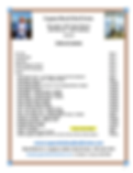 Laguna Beach Real Estate   December 2019 Sales Report 2019 Review | 2020 Outlook  [Edition #54]