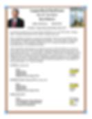 May 2017 Laguna Beach Real Estate Sales